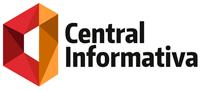 Central Informativa