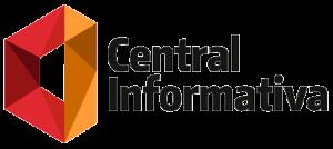 Central Informativa TV