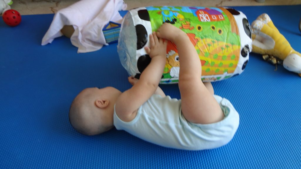 fisioterapia_infantil (3)