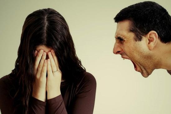 como-frenar-la-violencia-contra-la-mujer-1