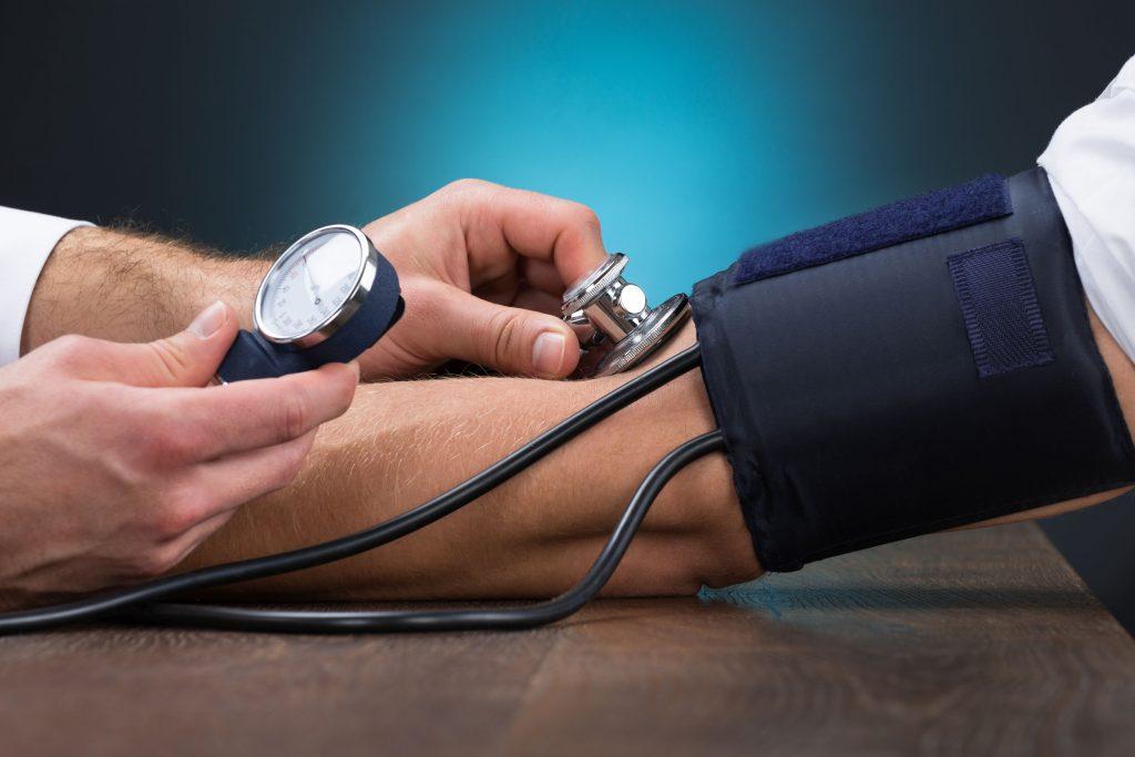 Hipertensión arterial chupa Pero es más probable que tenga que saber extra por eso que eso